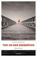Gerd Kramer: Tod an der Seebrücke ★★★★