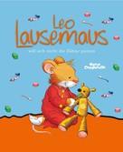 Andrea Dami: Leo Lausemaus will sich nicht die Zähne putzen ★★★★