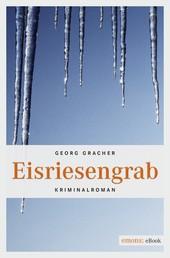 Eisriesengrab