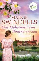 Madge Swindells: Das Erbe der Lady Godiva ★★★