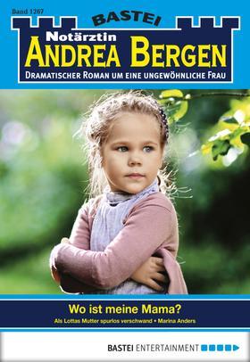 Notärztin Andrea Bergen - Folge 1267