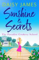 Daisy James: Sunshine & Secrets ★★★★