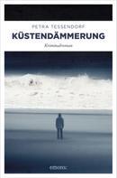 Petra Tessendorf: Küstendämmerung ★★★★