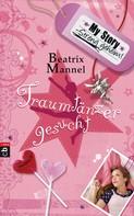 Beatrix Mannel: My Story. Streng geheim. ★★★★