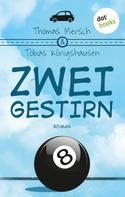 Thomas Mersch: Zweigestirn ★★★