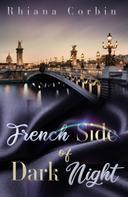 Rhiana Corbin: French side of dark night ★★★★