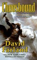 David Farland: Chaosbound