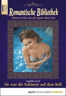 Angelika Graf: Romantische Bibliothek - Folge 43 ★★★★