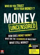 Leslie Michael: Money Uncensored - CDN Version