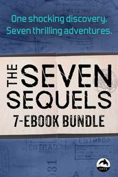 Seven Sequels Ebook Bundle