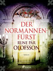 Der Normannenfürst