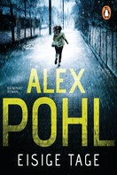 Alex Pohl: Eisige Tage ★★★★