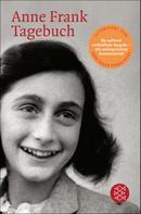 Anne Frank: Tagebuch ★★★★★