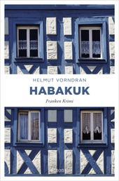 Habakuk - Franken Krimi