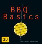 Cornelia Schinharl: BBQ Basics