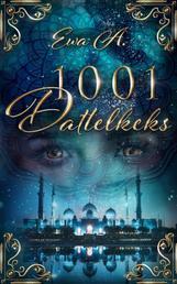 1001 Dattelkeks