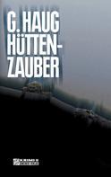 Gunter Haug: Hüttenzauber ★★★