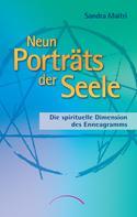 Sandra Maitri: Neun Porträts der Seele ★★★★★
