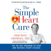 The Simple Heart Cure (Unabridged)