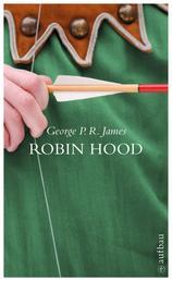 Robin Hood - Die Rächer vom Sherwood