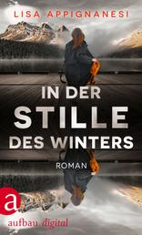 In der Stille des Winters - Roman