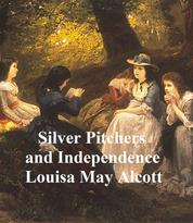 Silver Slippers and Independence