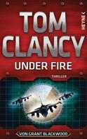 Tom Clancy: Under Fire ★★★★
