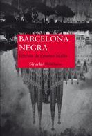 Carles Quílez: Barcelona Negra