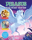 Maxine Barry: Pegasus and Other Stories