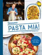 Gennaro Contaldo: Pasta Mia! (eBook)