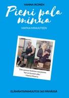 Hanna Ikonen: Pieni pala minua