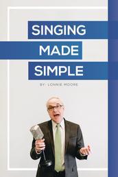 Singing Made Simple