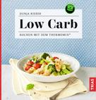 Dunja Rieber: Low Carb ★★★★