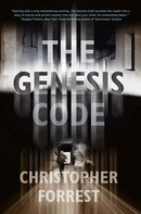 Christopher Forrest: The Genesis Code ★★★★