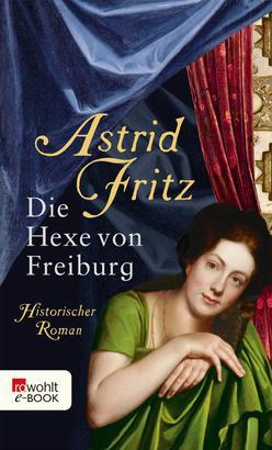 Die Hexe von Freiburg