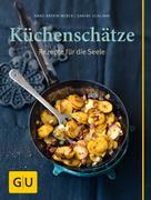 Anne-Katrin Weber: Küchenschätze ★★★★