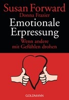 Susan Forward: Emotionale Erpressung ★★★★