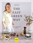 Magdalena Muttenthaler: The Easy Green Way ★★★★★