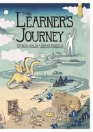 Bastian Küntzel: The Learner's Journey