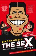 Bill Coles: Simon Cowell