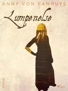 Anny von Panhuys: Lumpenelse ★★★★★