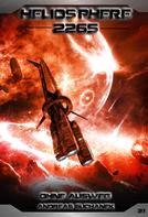 Andreas Suchanek: Heliosphere 2265 - Band 21: Ohne Ausweg (Science Fiction) ★★★★★