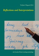 Torbjørn Ydegaard (Ed.): Reflections and Interpretations