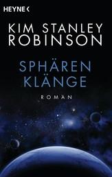 Sphärenklänge - Roman