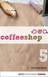 Coffeeshop 1.05 - Crew Ariel
