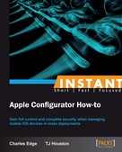 Charles Edge: Instant Apple Configurator How-to