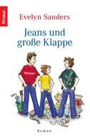 Evelyn Sanders: Jeans und große Klappe ★★★★