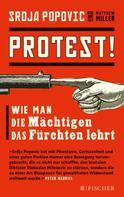 Matthew Miller: Protest! ★★