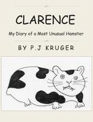 P.J. Kruger: Clarence