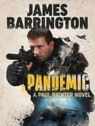 James Barrington: Pandemic